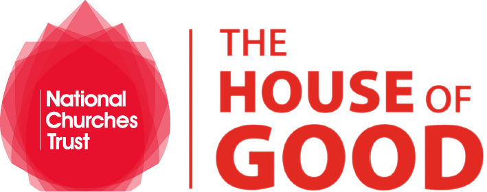 The House of Good